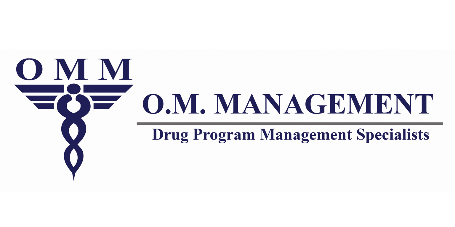 OMM_Vector_Outlined_CMYK_Blue on White (Linked In Banner)