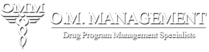 OM Management